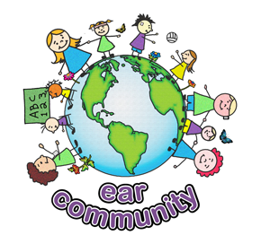 EarCommunity.org