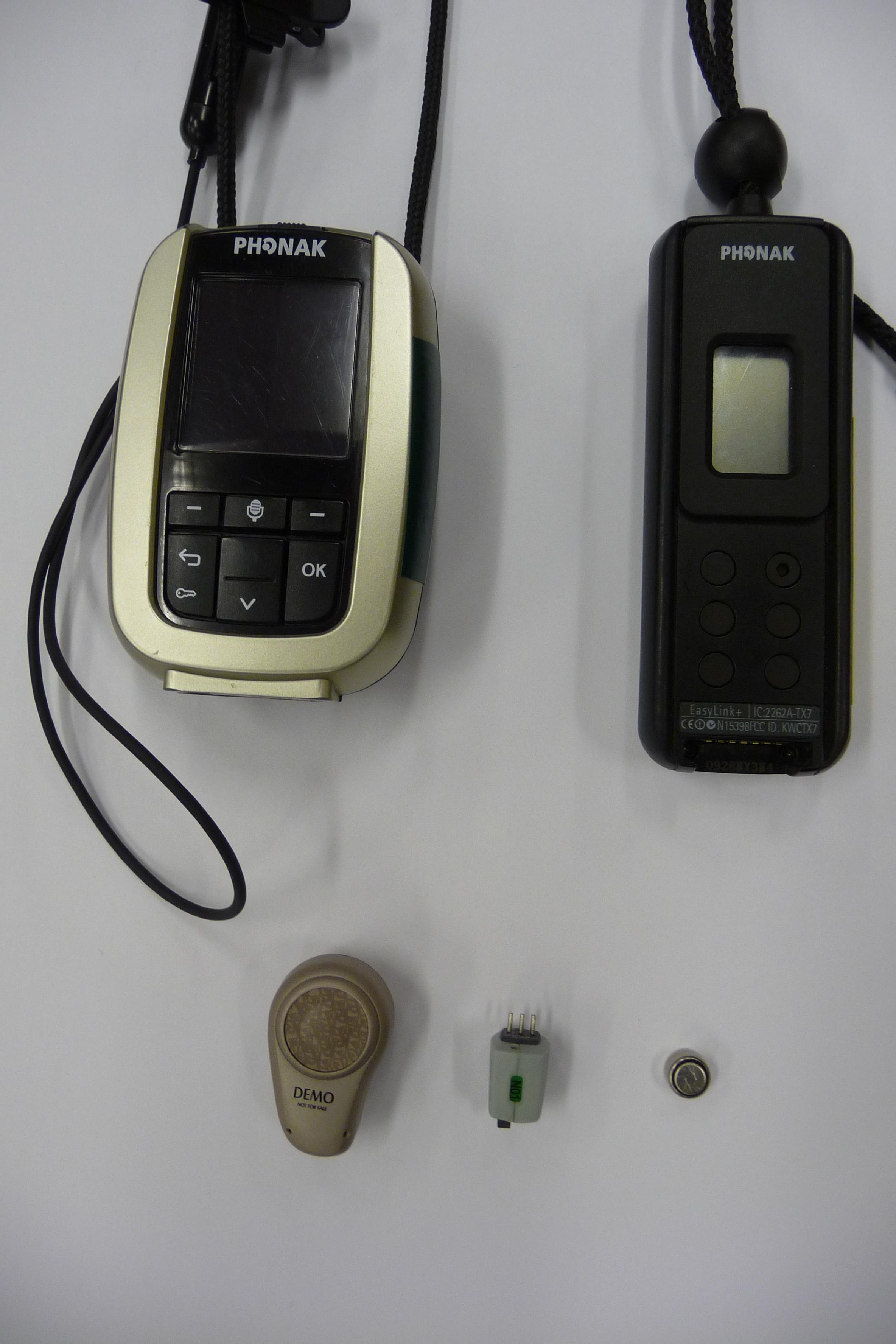 Fm Transmitters Ear Community