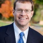 Dr. Bradly Kesser, M.D.