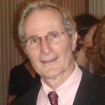 Dr. John Reinisch, M.D.