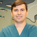 Dr. Arturo Bonilla, M.D.