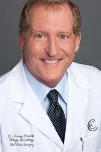 Dr. Joseph Roberson, M.D.