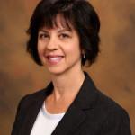 Dr. Carolyn Smaka, Au.D.