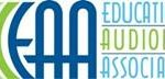Educational Audiology Association