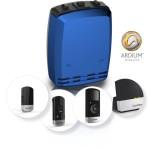 Cochlear Americas Wireless Baha 4 Sound Processor