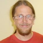 Aaron Simko