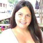 Melissa Tumblin