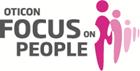 Oticon Focus on People