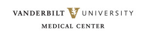 Vanderbilt University and Children's Hospital