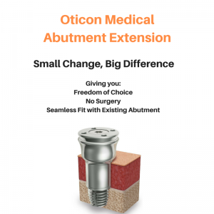 New-Abutment-Extension