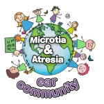 The 2016 Ear Community Microtia and Atresia summer family picnics are here!
