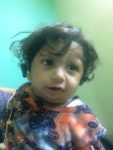 Helping Kavya hear better with the help of Oticon Medical and the Ear Community Organization